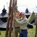 bundescamp-2014-079