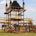 bundescamp-2014-080