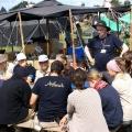 bundescamp-2014-081