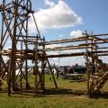 bundescamp-2014-082