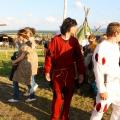 bundescamp-2014-085