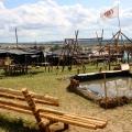 bundescamp-2014-102