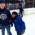 rangers-on-ice-2015-01
