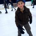 rangers-on-ice-2015-03