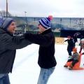 rangers-on-ice-2015-04