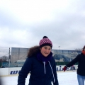 rangers-on-ice-2015-05