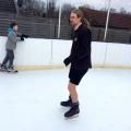 rangers-on-ice-2015-07