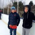 rangers-on-ice-2015-09