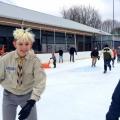 rangers-on-ice-2015-10