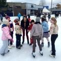 rangers-on-ice-2015-11