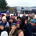 rangers-on-ice-2015-13