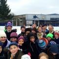 rangers-on-ice-2015-14