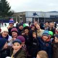rangers-on-ice-2015-15