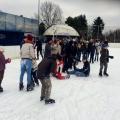 rangers-on-ice-2015-16