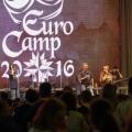 eurocamp-2016-016