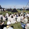 eurocamp-2016-019