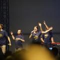 eurocamp-2016-030