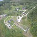 norwegen-15
