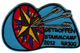 Patch_Camp_2012