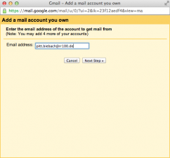 Add email to Gmail-003