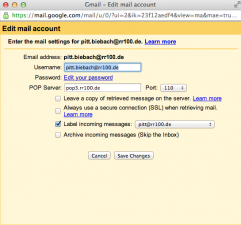 Add email to Gmail-004