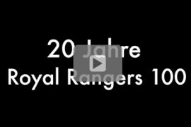 Video 20 Jubiläum Klickbild